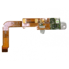 Apple iPhone 3G Proximity Sensor Cable 821-0656-A