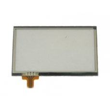 Replace iPAQ Touch Screen (910 / 910c / 912 / 912c / 914 / 914c)
