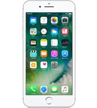 iPhone 7 Plus Repairs