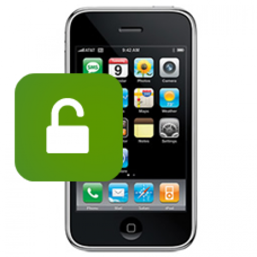 Unlock Google Locked Phones Software