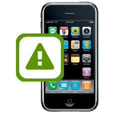 Fix iTunes Error Code 28 29 48 50 1011 1015 1609 9808