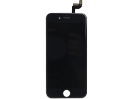 """iPhone 6s Screen Assembly 4.7"""" Black"""