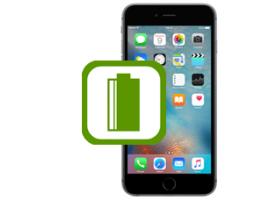 iPhone 6s Plus Battery Repair