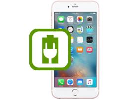 iPhone 6s Charging Socket Repair