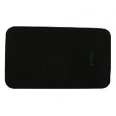 Apple iPhone 3G Screen Cleaning Cloth