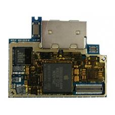 iPhone 8GB Logic Board