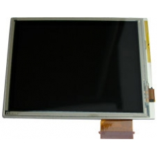 Screen Replacement Service (rx1950 / rx1955)