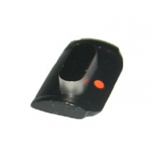 iPhone 3G Black Silent Mute Switch Button