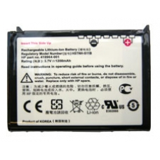 iPAQ Battery 100 Series 1200mAh Battery (110 / 112 / 114 / 116)
