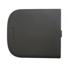 iPAQ Battery Cover (110 / 112 / 114 / 116)