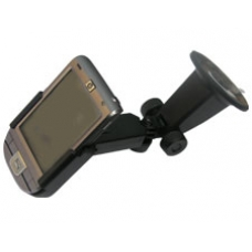 iPAQ Car Holder Executive Tower Mount (110 / 112 / 114 / 116)