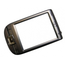 iPAQ Front Case Assembly (110 / 112 / 114 / 116)
