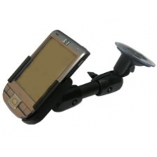iPAQ Car Heavy Duty Mount (110 / 112 / 114 / 116)