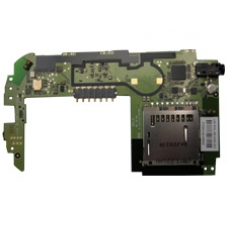 iPAQ Logic Board (110 / 112 / 114 / 116)