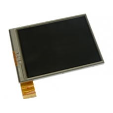 Complete Screen and Touch Screen (110 / 112 / 114 / 116) (HP P/N:455449-001)