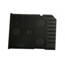 SD Socket Blank (110 / 112 / 114 / 116)