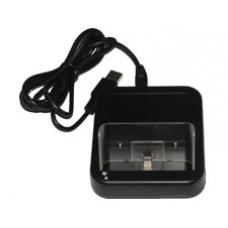 iPAQ Cradle USB (110 / 112 / 114 / 116)