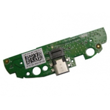 iPAQ 100 Series Switch Board Repair (110 / 112 / 114 / 116)