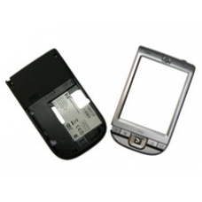 iPAQ Front and Rear Case Replacement (110 / 112 / 114 / 116)