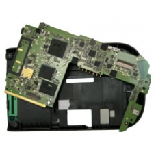 iPAQ 100 Series Main Board Replacement (110 / 112 / 114 / 116)