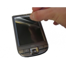 iPAQ Screen Protector (110 / 112 / 114 / 116)