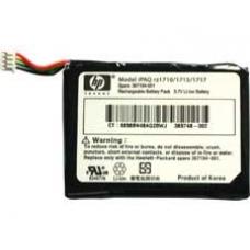 iPAQ Battery (rz1710 / rz1715 / rz1717)