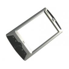 iPAQ rz1700 Series Front Plastic Case (rz1710 / rz1715 / rz1717)