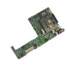 iPAQ Mainboard (rz1710 / rz1715 / rz1717)