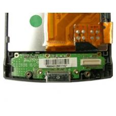 Replace iPAQ Switchboard (rz1710 / rz1715 / rz1717)