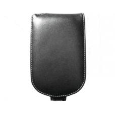 iPAQ Leather Case Flip Type (1910 / 1915 / 1920 / 1930 / 1935 / 1937 / 1940 / 1945)
