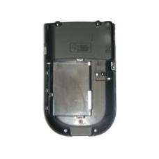 iPAQ Rear Case (rx1950 / rx1955)