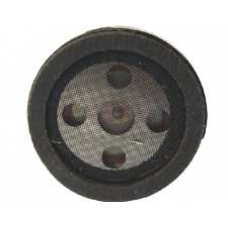 HP iPAQ Speaker Internal (1910 / 1915 / 1920 / 1930 / 1935 / 1937 / 1940 / 1945)