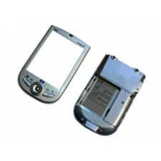 iPAQ Case Replacement (1910 / 1915 / 1920 / 1930 / 1935 / 1937 / 1940 / 1945)