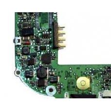 iPAQ Charging Fault Repair (1910 / 1915 / 1920 / 1930 / 1935 / 1937 / 1940 / 1945)