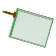 Replace iPAQ Touch Screen (1910 / 1915 / 1920 / 1930 / 1935 / 1937 / 1940 / 1945)