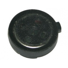 HP iPAQ Speaker Internal (rx1950 / rx1955)