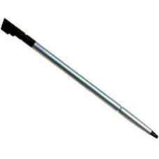 Metal Stylus Original HP  (1910 / 1915 / 1920 / 1930 / 1935 / 1937 / 1940 / 1945)