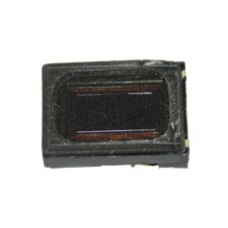 iPAQ Internal Speaker Unit (210 / 211 / 212 / 214 / 216))