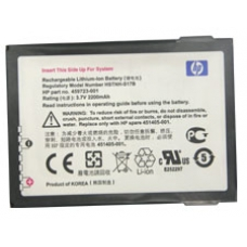 HP iPAQ 214 Battery Official (FB036AA#AC3)