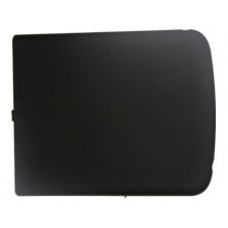 iPAQ Battery Door Cover (210 / 211 / 212 / 214 / 216)