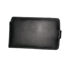 iPAQ Leather Case Flip Type (210 / 211 / 212 / 214 / 216
