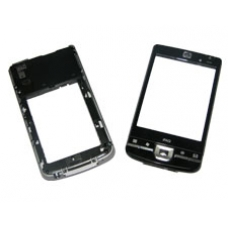 iPAQ Front and Rear Case Replacement (210 / 211 / 212 / 214 / 216)