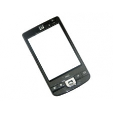 iPAQ Front Case Assembly (210 / 211 / 212 / 214 / 216)