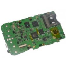 iPAQ Mainboard (210 / 211 / 212 / 214 / 216)