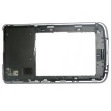 iPAQ Rear Case and Speaker (210 / 211 / 212 / 214 / 216)