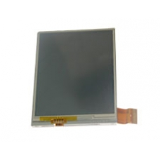 Complete LCD For HP iPAQ 210 211 212 214 216