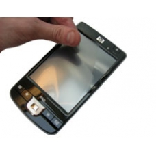 iPAQ Screen Protector (210 / 211 / 212 / 214 / 216)