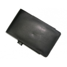 Official HP Executive Leather Slip Case (hx4700 / hx4705)