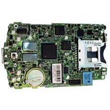 iPAQ Motherboard (2200 / 2210 / 2215)