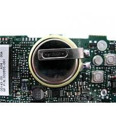 Replace Internal Backup Battery (2200 / 2210 / 2215)